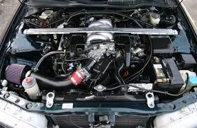 sSalon mobil terbaik serpong -Bagian mesin yang perlu diperhatikan