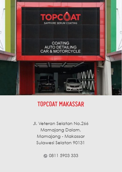 salon mobil terbaik makassar